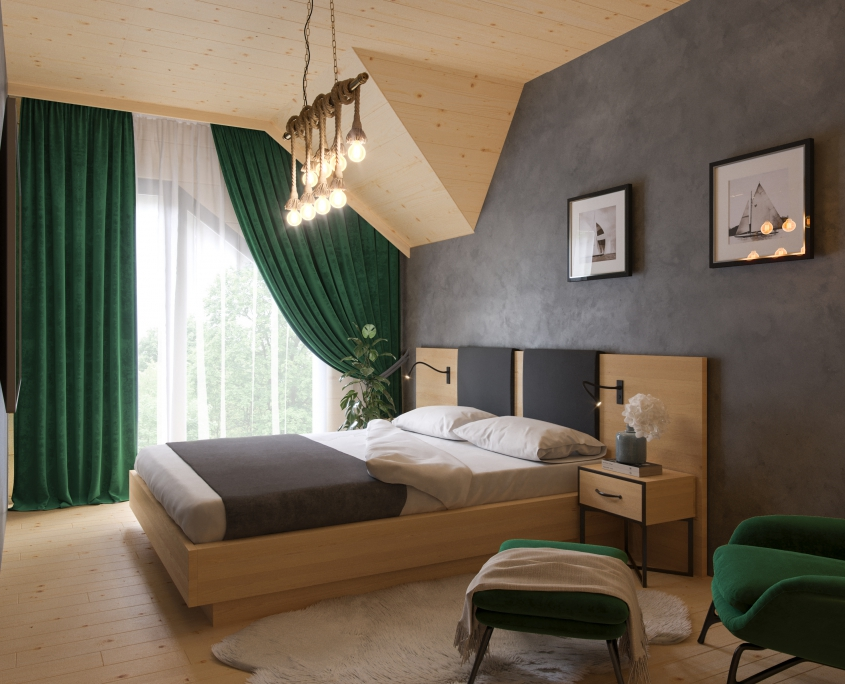Apartamenty Dziwnow